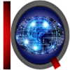Walter K. Zimmermann_ iq-akademie Logo